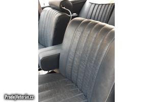 Mercedes-Benz 280 W108