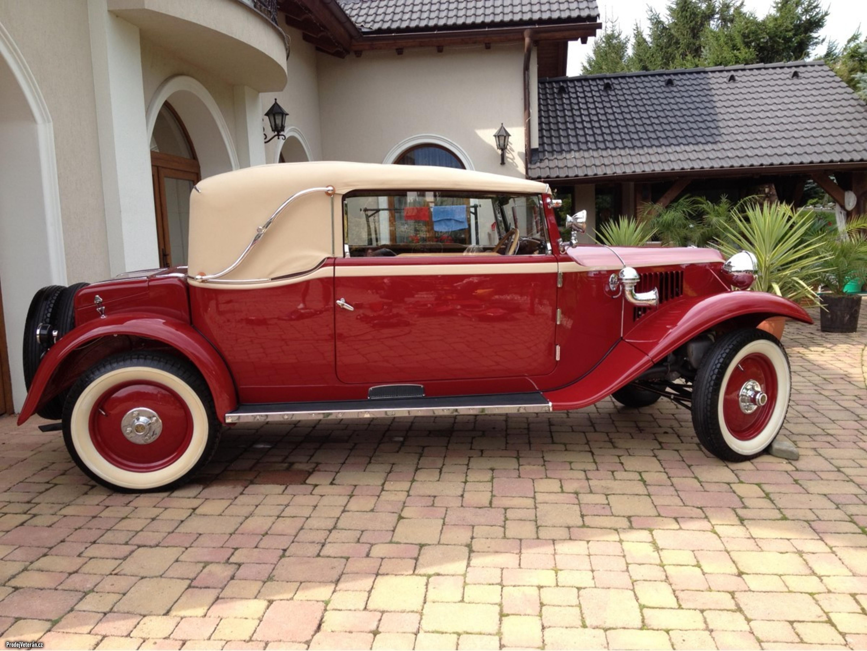 Tatra 52  a 75