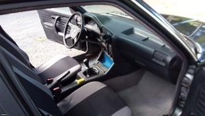 BMW 3, E 30
