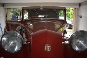 Tatra 52  a 57