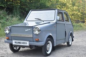Velorex 435 O